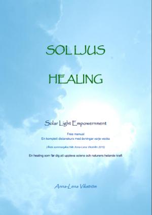 solljus_healing